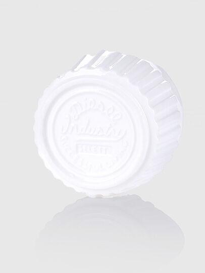 Diesel - 10972 MACHINE COLLEC, White - Bowl - Image 2