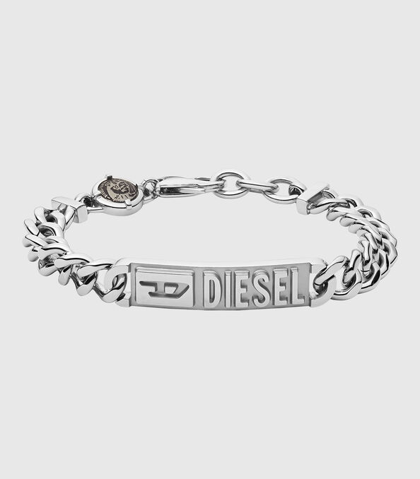 https://si.diesel.com/dw/image/v2/BBLG_PRD/on/demandware.static/-/Sites-diesel-master-catalog/default/dwa678e707/images/large/DX1225_00DJW_01_O.jpg?sw=594&sh=678