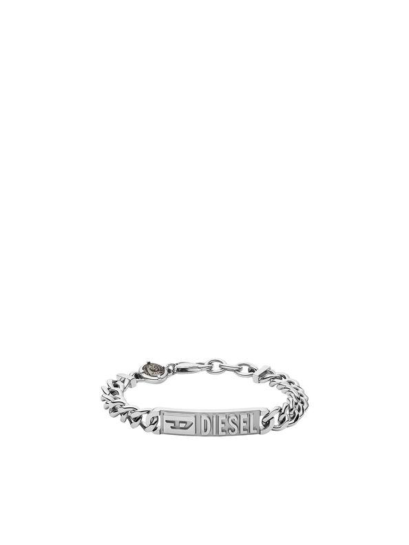 https://si.diesel.com/dw/image/v2/BBLG_PRD/on/demandware.static/-/Sites-diesel-master-catalog/default/dwa678e707/images/large/DX1225_00DJW_01_O.jpg?sw=594&sh=792
