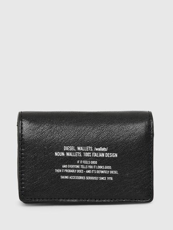 DUKEZ,  - Card cases
