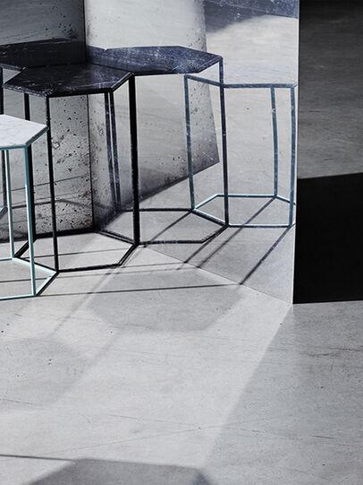 Diesel - HEXXED - SIDE TABLE, Multicolor  - Furniture - Image 2