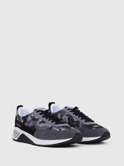 Diesel - S-KB LOW LACE,  - Sneakers - Image 2