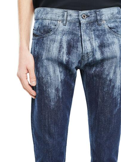 Diesel - TYPE-2813,  - Jeans - Image 4