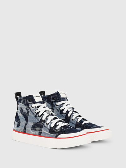 Diesel - S-ASTICO MC,  - Sneakers - Image 2