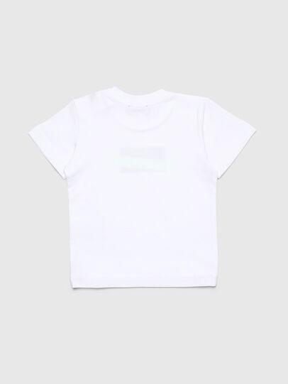 Diesel - TJUSTDIXB,  - T-shirts and Tops - Image 2