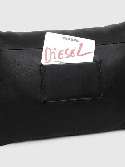 Diesel - REBUTYA M, Black - Clutches - Image 5