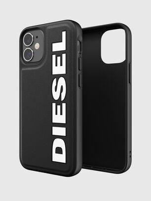 https://si.diesel.com/dw/image/v2/BBLG_PRD/on/demandware.static/-/Sites-diesel-master-catalog/default/dwac4c1caa/images/large/DP0339_0PHIN_01_O.jpg?sw=306&sh=408