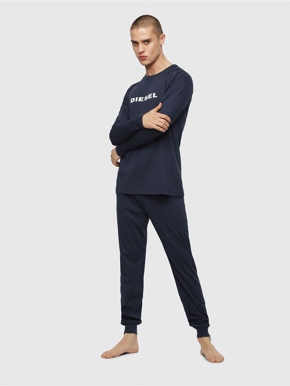 UMSET-JUSTIN-JULIO,  - Pajamas