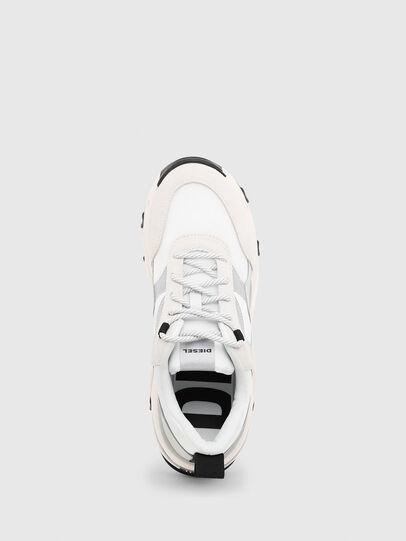 Diesel - S-HERBY LOW,  - Sneakers - Image 4