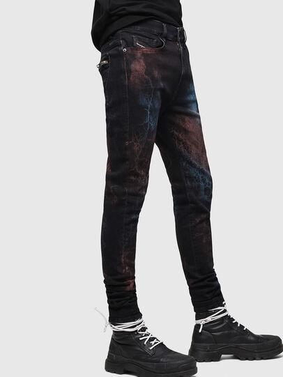 Diesel - D-Amny 0093D,  - Jeans - Image 6