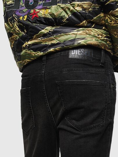 Diesel - D-Eetar 069BG,  - Jeans - Image 3
