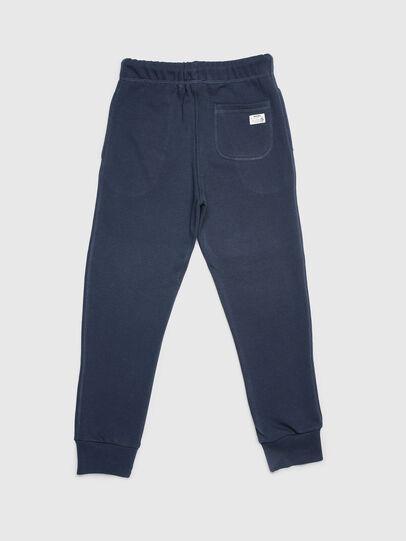 Diesel - UMLB-PETER-J, Blue - Underwear - Image 3