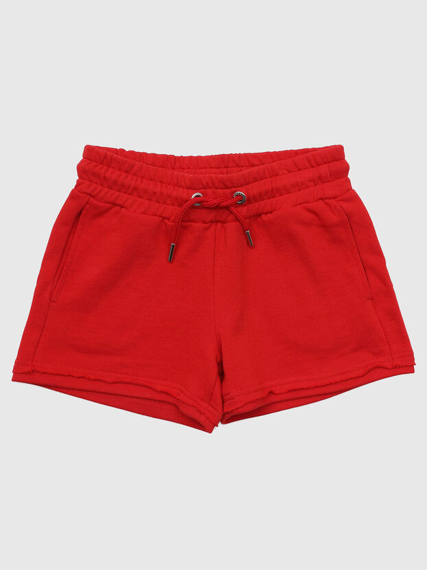 PCREYS, Red - Shorts
