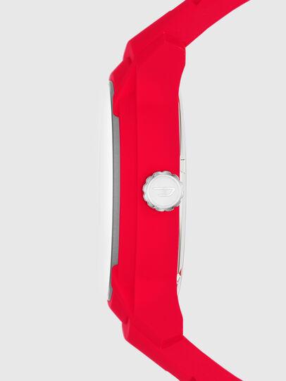 Diesel - DZ1820, Red - Timeframes - Image 2