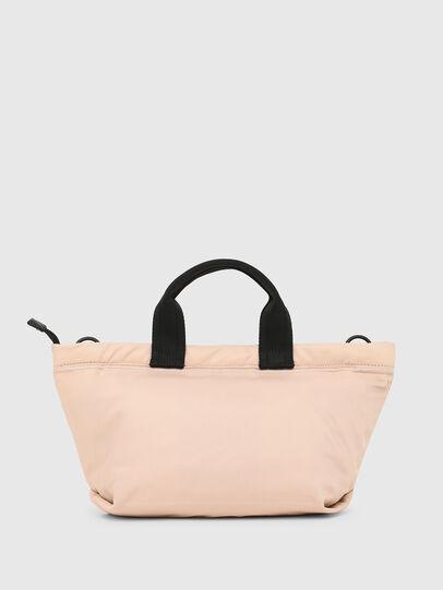 Diesel - HANDYE, Face Powder - Satchels and Handbags - Image 2