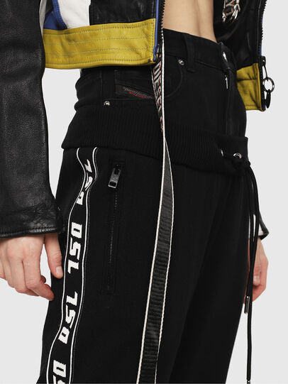 Diesel - M-SUIT-A,  - Pants - Image 5