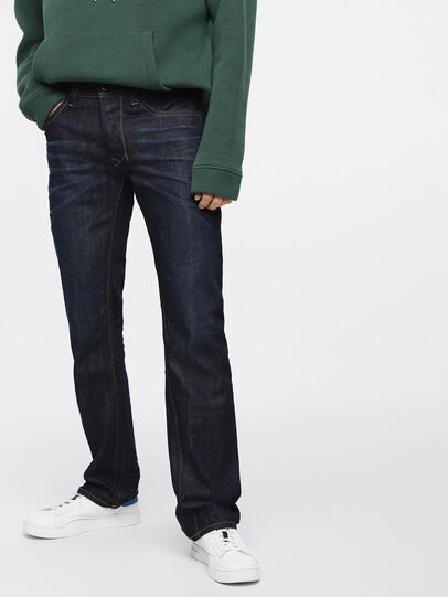 Diesel - Larkee 0806W,  - Jeans - Image 1
