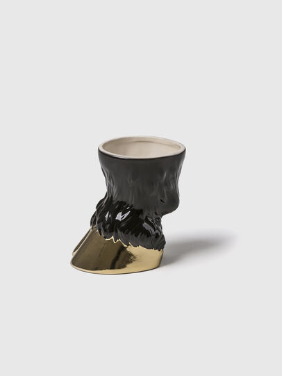 Diesel - 11082 Party Animal, Gold/Black - Home Accessories - Image 5
