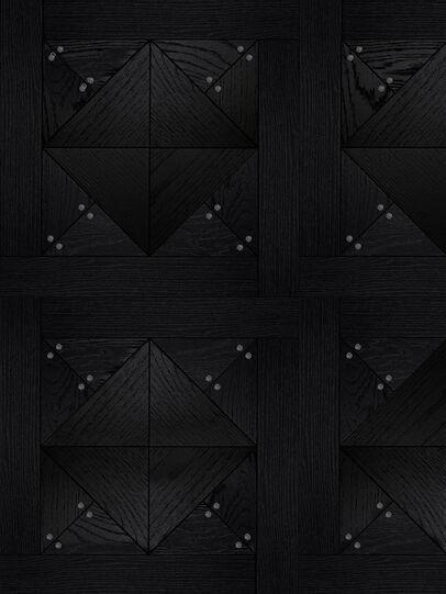 Diesel - STUD BLACK, Multicolor  - Flooring - Image 4