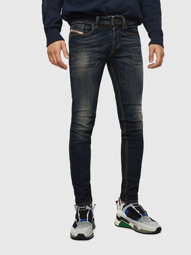 Sleenker 069FX,  - Jeans