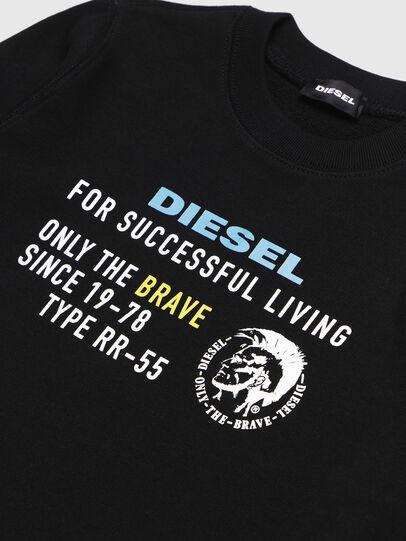 Diesel - SDIEGOXBJ,  - Sweaters - Image 3
