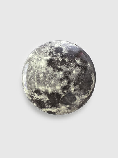 Diesel - 13229 Cosmic Diner, Grey - Home Accessories - Image 3