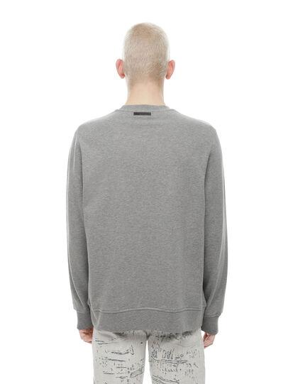 Diesel - SNEILB-CACTUS,  - Sweaters - Image 2