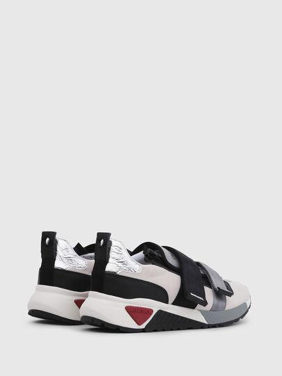 Diesel - S-KB STRAP,  - Sneakers - Image 3