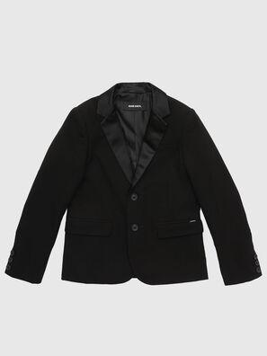 JSTONE, Black - Jackets