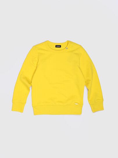 Diesel - SITRO,  - Sweaters - Image 1