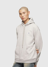 S-AFTER, Light Grey