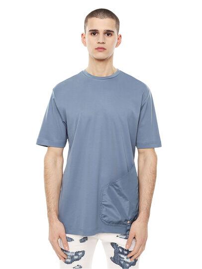 Diesel - TIPP,  - T-Shirts - Image 1