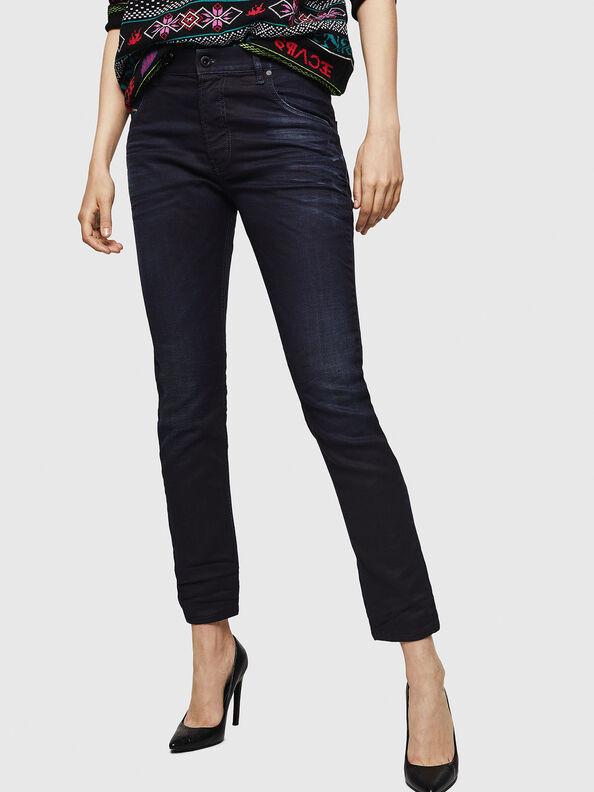 Krailey JoggJeans 069IC,  - Jeans