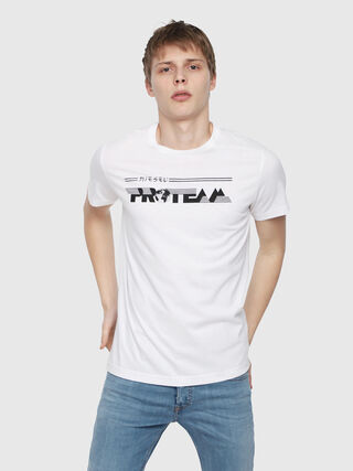 T-DIEGO-YB,  - T-Shirts