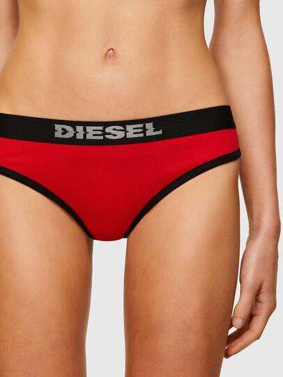 Diesel - UFST-STARS-THREEPACK, Black/Red - Strings - Image 4