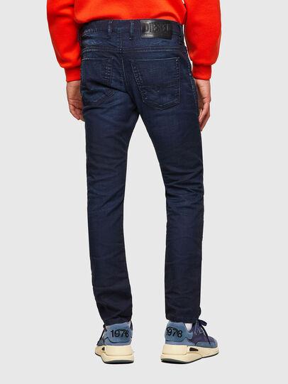 Diesel - Krooley JoggJeans® 069WT, Dark Blue - Jeans - Image 2