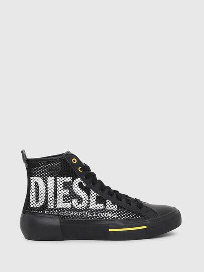 Diesel - S-DESE MID CUT,  - Sneakers - Image 1