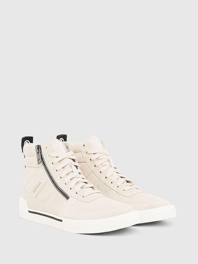 Diesel - S-DVELOWS,  - Sneakers - Image 2