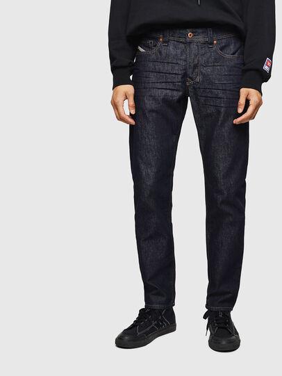 Diesel - Larkee-Beex 084HN,  - Jeans - Image 1