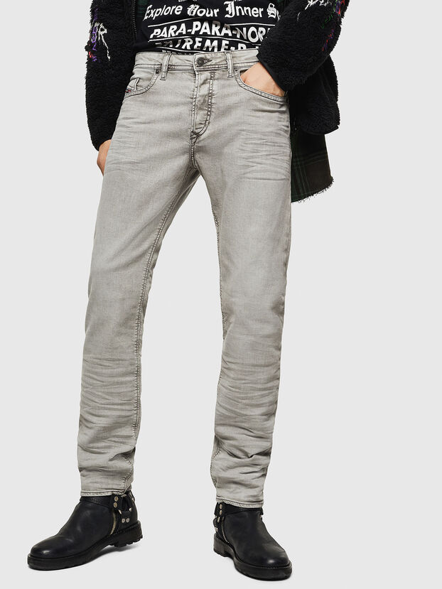 Buster 069II,  - Jeans