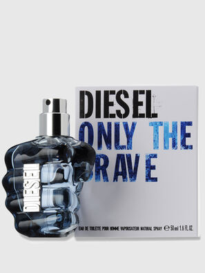ONLY THE BRAVE 50ML, Generic - Only The Brave