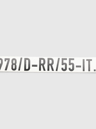 Diesel - B-ARBARANO II,  - Belts - Image 4