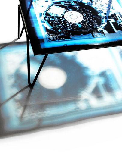 Diesel - XRADYO - TABLE, Multicolor  - Furniture - Image 3