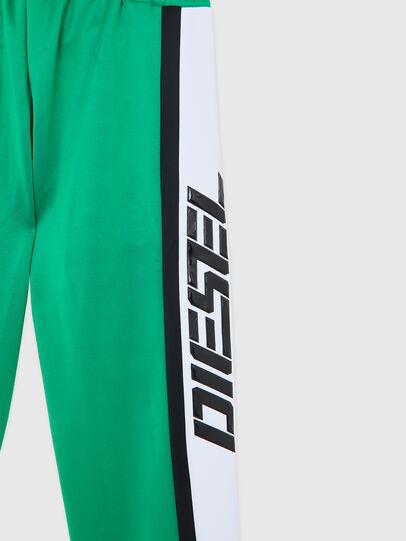 Diesel - P-COPPER, Green - Pants - Image 4