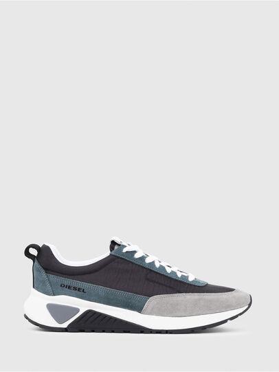 Diesel - S-KB LOW LACE,  - Sneakers - Image 1