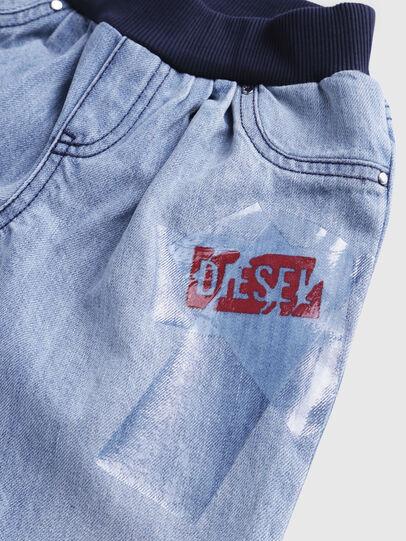 Diesel - PRIGGY-B-N,  - Jeans - Image 3