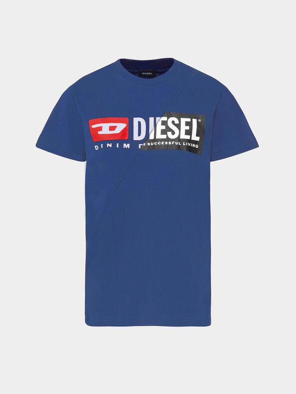 https://si.diesel.com/dw/image/v2/BBLG_PRD/on/demandware.static/-/Sites-diesel-master-catalog/default/dwdc4f16f8/images/large/00SDP1_0091A_8MG_O.jpg?sw=594&sh=792