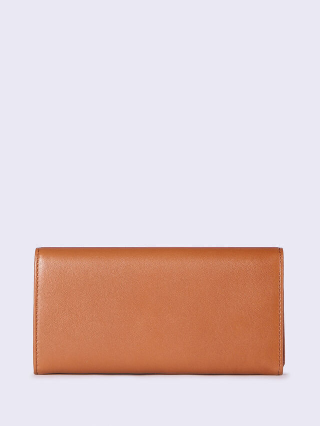 24 A DAY, Light Brown