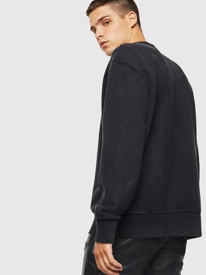Diesel - S-BAY-B5,  - Sweaters - Image 2