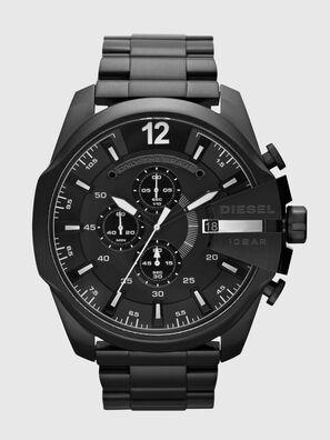 DZ4283,  - Timeframes